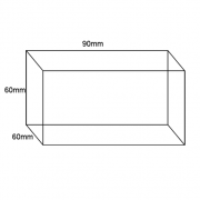 3D_LargeSize_Horizontal