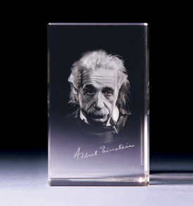 3D_Miscellaneous_Einstein