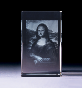 3D_Miscellaneous_MonaLisa
