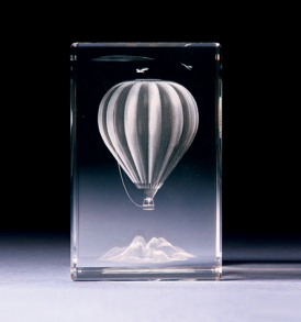 3D_Transport_HotAirBalloon