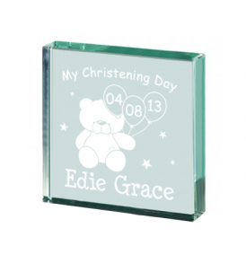 Bear__Ballons_Christening_Token