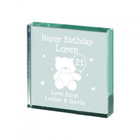 Bear__Balloons_Birthday_Token