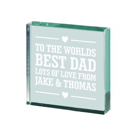 Best_Dad_Token