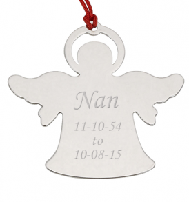 Christmas_AngelDecoration_Engraved