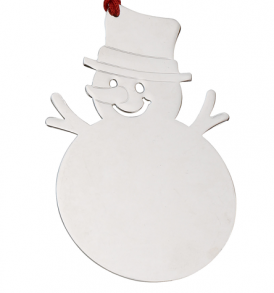 Christmas_SnowmanDecoration_ProductImage