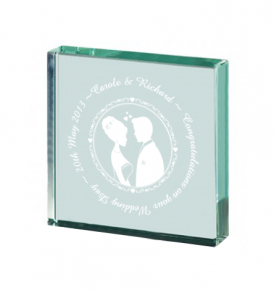 Couple_in_Circle_Wedding_Token