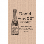 Double_Birthday_ChapagneBottle