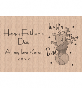 Double_FathersDay_WorldsBest