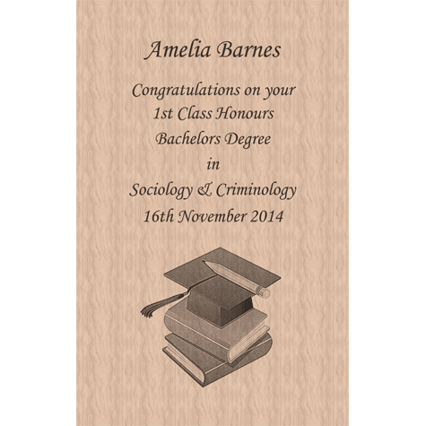 Double_Graduation_CapBooks