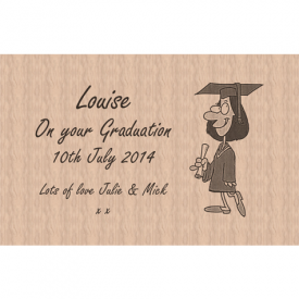 Double_Graduation_Girl