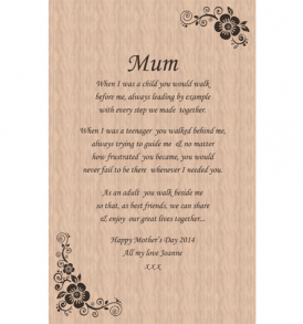 Double_MothersDay_Verse