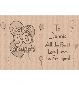 Keepsake_Birthday_Balloons