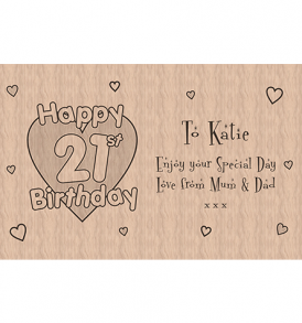 Keepsake_Birthday_Hearts