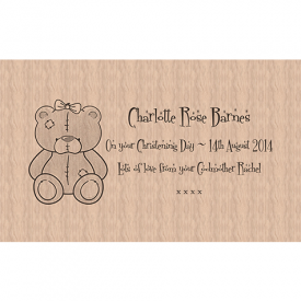 Keepsake_Christening_GirlBear