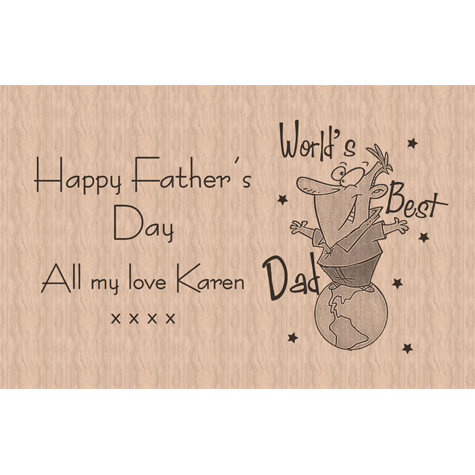 Keepsake_Misc_FathersDay