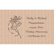 Keepsake_Wedding_Bells