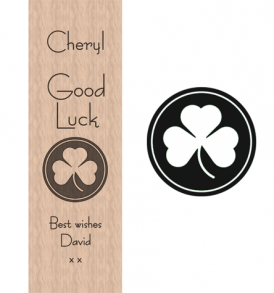 Misc_GoodLuckClover_Single