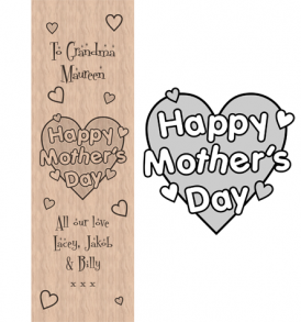MothersDay_Hearts_Single