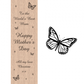 Mothers_Day_Butterfly_Single