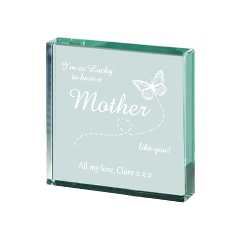 Mothers_Day_Token