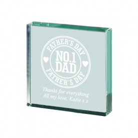 No1_Dad_Token