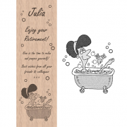 Retirement_Bath_single