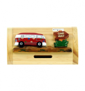 SecretLock_CamperVan
