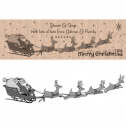 Sleigh_Design_single