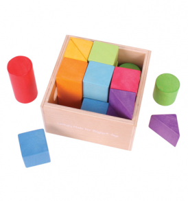WoodenToys_BuildingBlocks