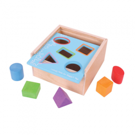 WoodenToys_PostingBlocks