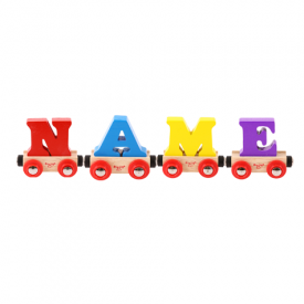 WoodenToys_RailNames
