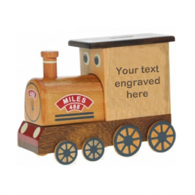 WoodenToys_TrainEngraved