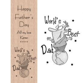 Worldsbestdad_design_single