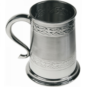 celtic_band_tankard_273