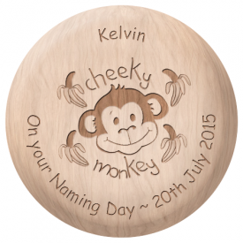 cheeky_monkey_stool