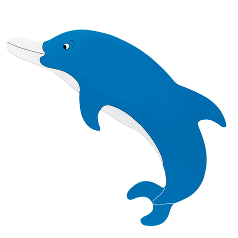 thumb_WoodenToys_Plaques_Dolphin