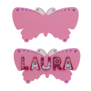 Butterfly_Plaques