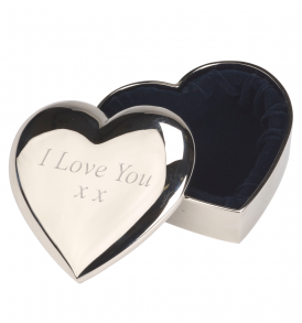 HeartTrinketBox2_Engraved