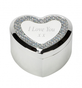 HeartTrinketBox3_Engraved
