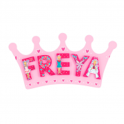 PinkCrown_WithLetters
