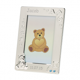 R9952_BearFrameEngraved