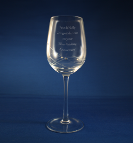 CWlove_WineGlass_Engraved