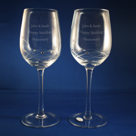 CWlove_WineGlasses_Engraved
