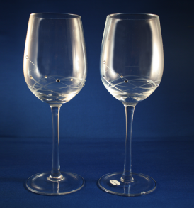 CWlove_WineGlasses_Plain