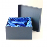 Square_GiftBox