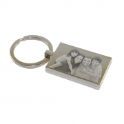 PHOTOKeyring_Engraved