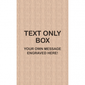 TEXTOnly_DoubleWinebox