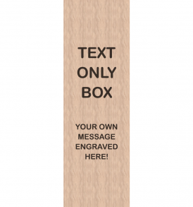 TEXTOnly_SingleWinebox
