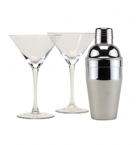 CocktailSet_NOENGRAVING