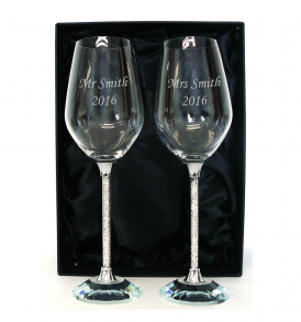 DiamanteStem_Wine_Engraved